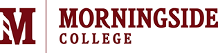 Morningside College